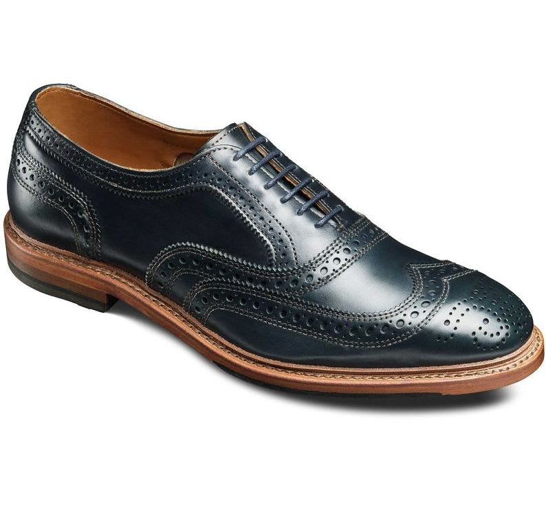 Allen Edmonds Men's Neumok 2.0 Shoes $147