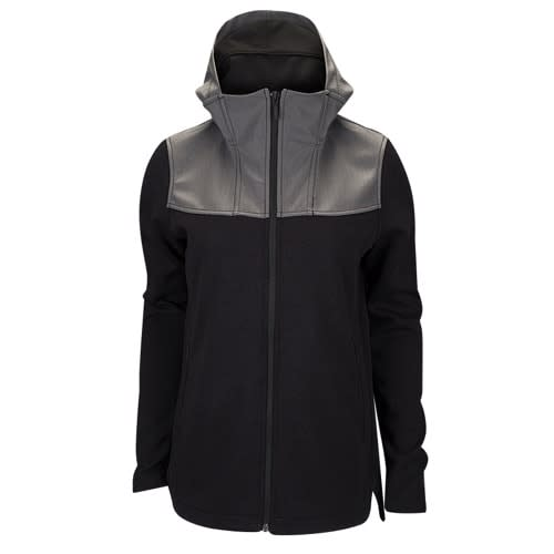 The North Face Women's Slacker Hoodie for $50