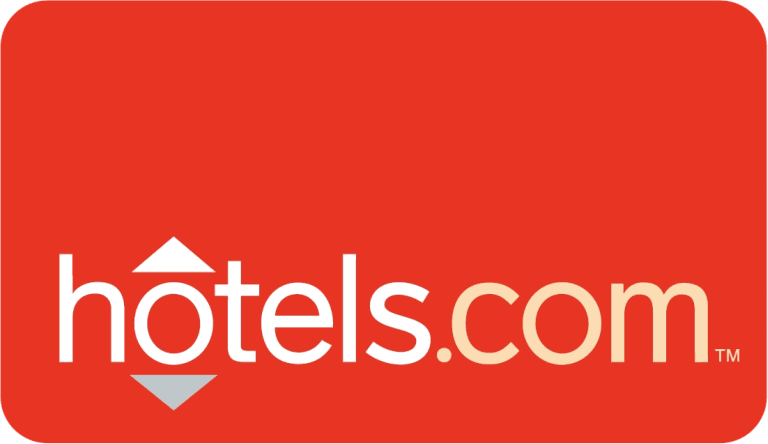 Hotels.com coupon: Up to 40% off + 10% off