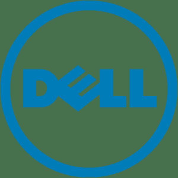 Dell Home Semi-Annual Sale: Extra 17% off