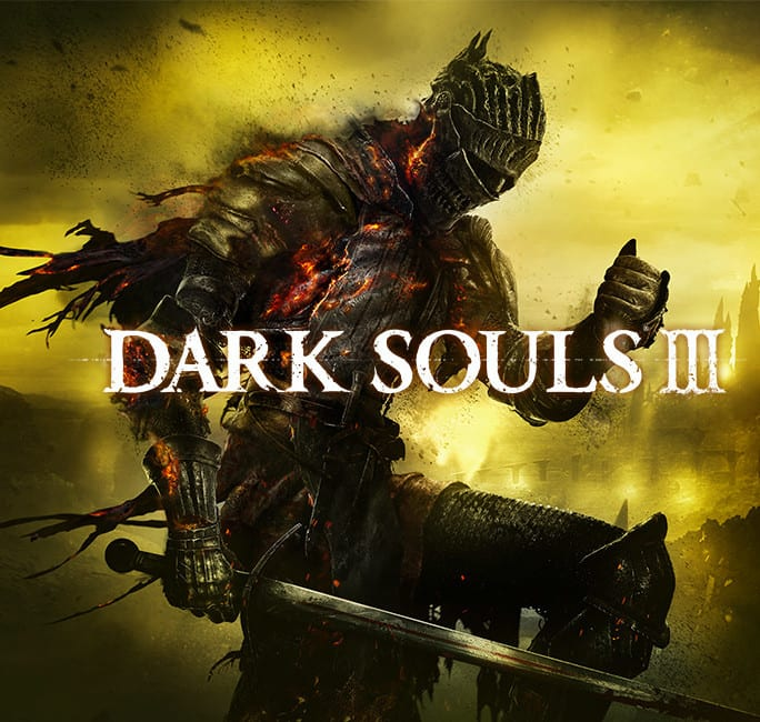 Humble Monthly Subscription w/ Dark Souls III $12
