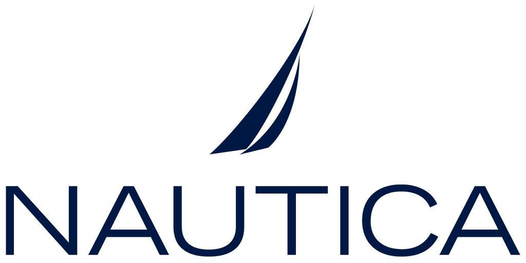 Nautica Coupon: Extra 40% to 50% off
