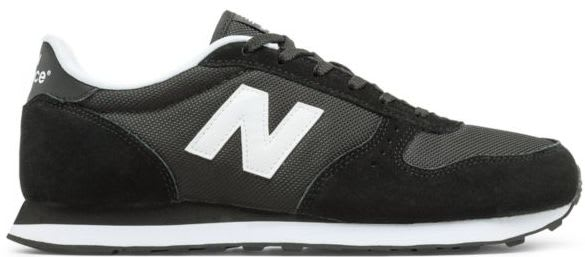 New Balance Men's 311 Lifestyle Shoes for $20