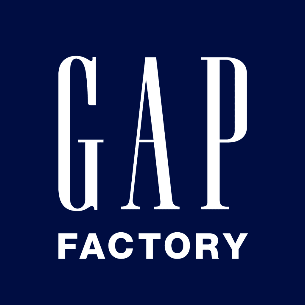 picture about Gap Factory Printable Coupon titled Hole Manufacturing unit Discount coupons: 15% off w/ Promo Code for September