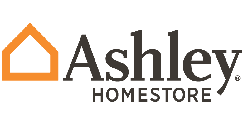 Ashley Furniture Sale: Up to 45% off + 10% off