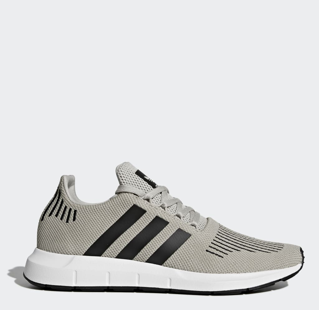 adidas Shoes and Apparel at eBay: Extra 25% off
