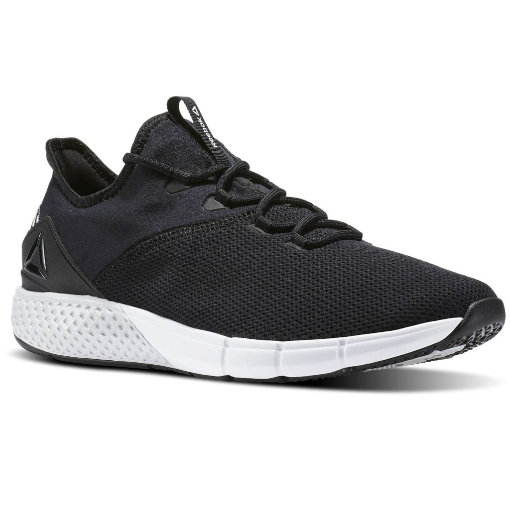 Reebok Men's Fire TR Training Shoes for $30