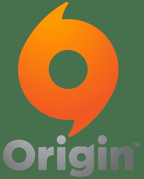 Origin EA Publisher Sale: Up to 85% off