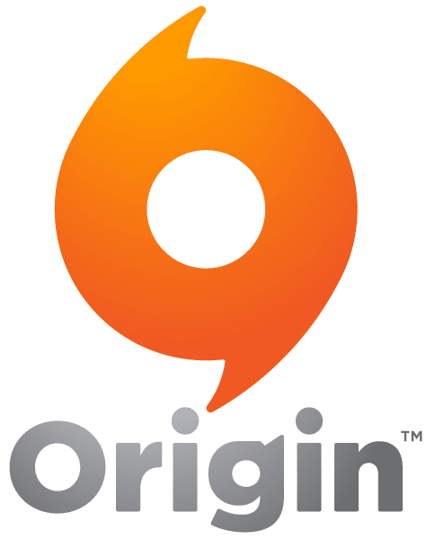 Origin Access Basic 7-Day Trial for free