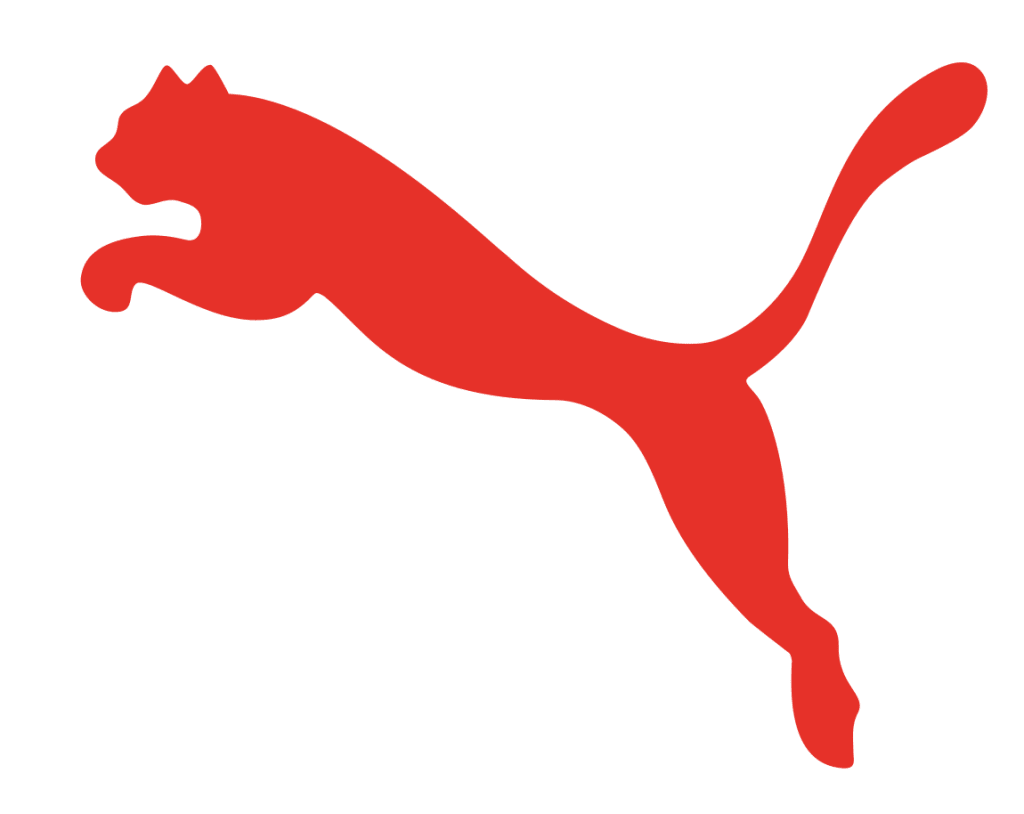 PUMA coupon: 20% off sitewide