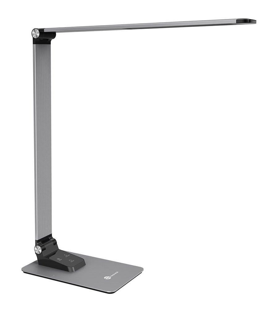 TaoTronics LED Desk Lamp for $26