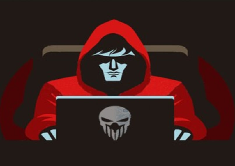 Web Hacking for Beginners Course for free