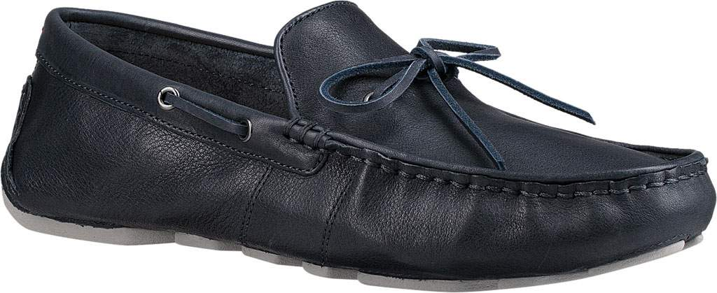 Ugg Sale at Shoes.com: Up to 55% off