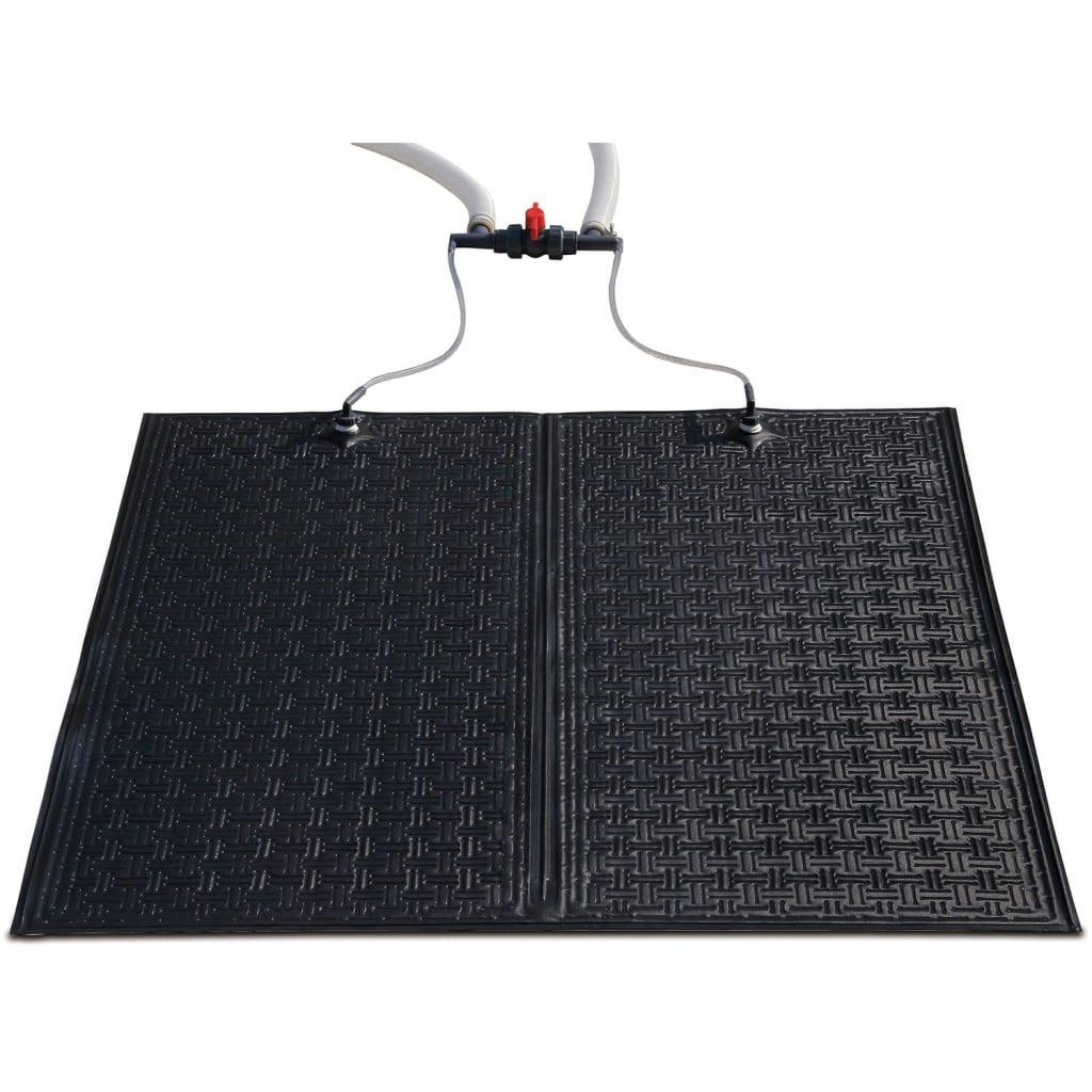 Summer Waves Solar Mat For 19