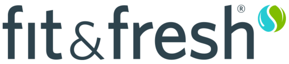 Fit & Fresh coupon: 15% off sitewide