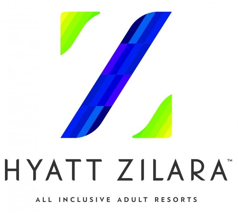 All-Incl. Hyatt Zilara Cancun: Up to 50% off