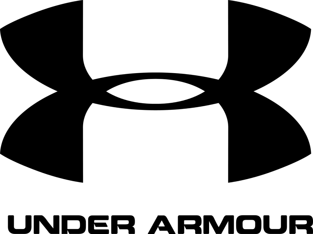 Under Armour Outlet Sale: Up to 30% off