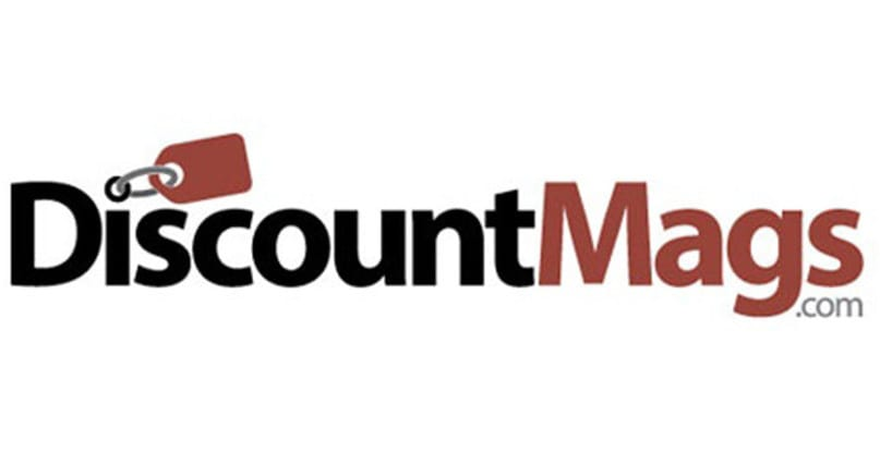 DiscountMags St. Patrick's Day Sale: Up to 95% off