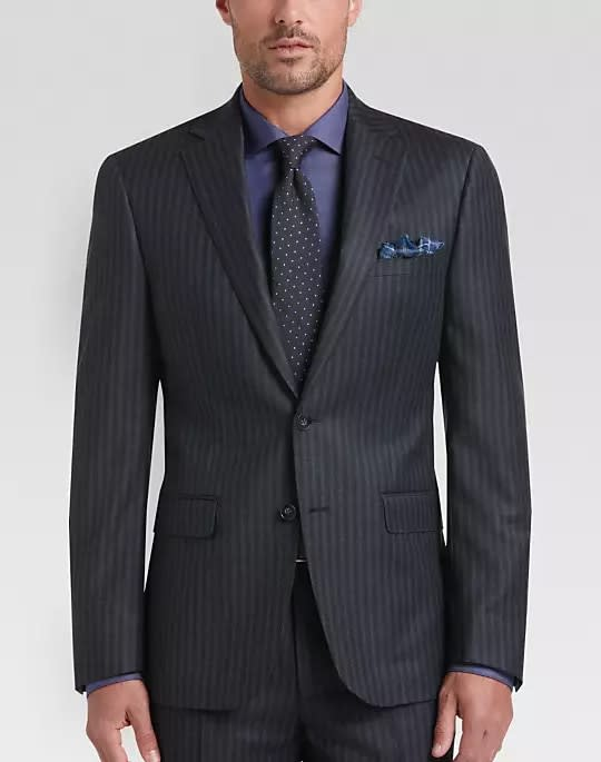12c25991dfb7 Men's Wearhouse Coupons: 50% off w/ Promo Code for July 2019 Sales