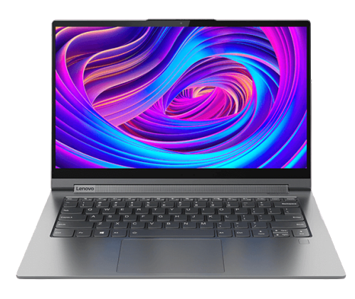 Laptop Deals Best Laptops For Sale