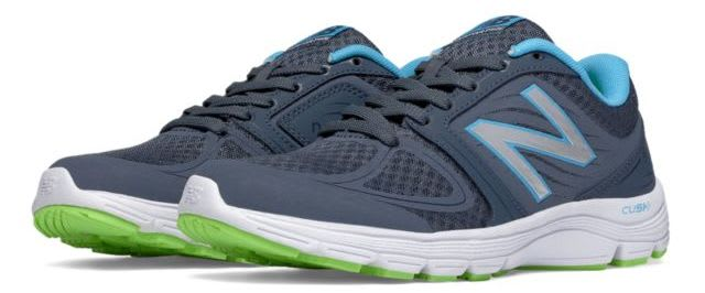 New Balance Women\u0027s 575 Running Shoes for $27