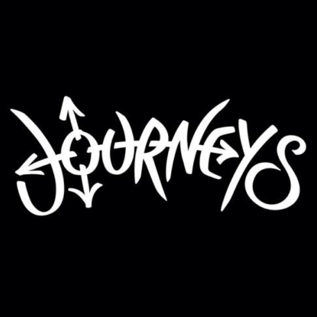Journeys End of Season Sale: Up to 50% off