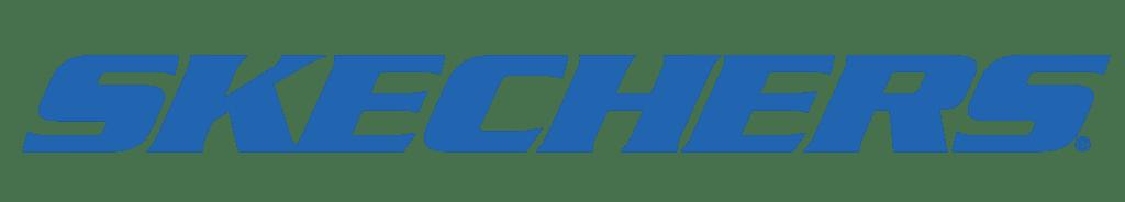 skechers coupons june 2019