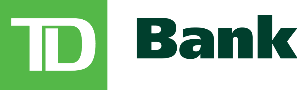 TD Bank Checking℠ Accounts: Earn up to $300
