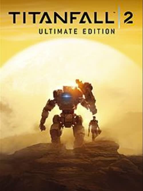 Titanfall 2: Ultimate Edition for Xbox One for $6