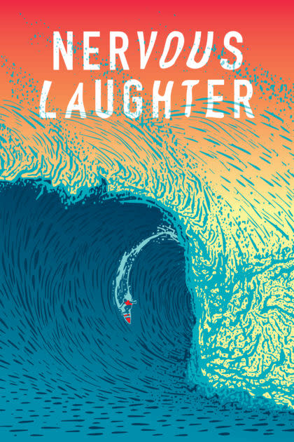Nervous Laughter UHD Rental for free