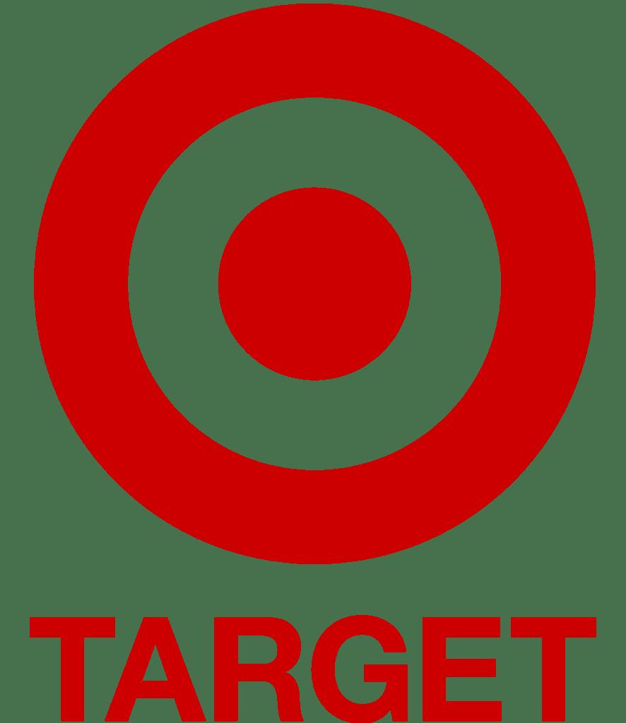 Target Promo Code Men S Clothing