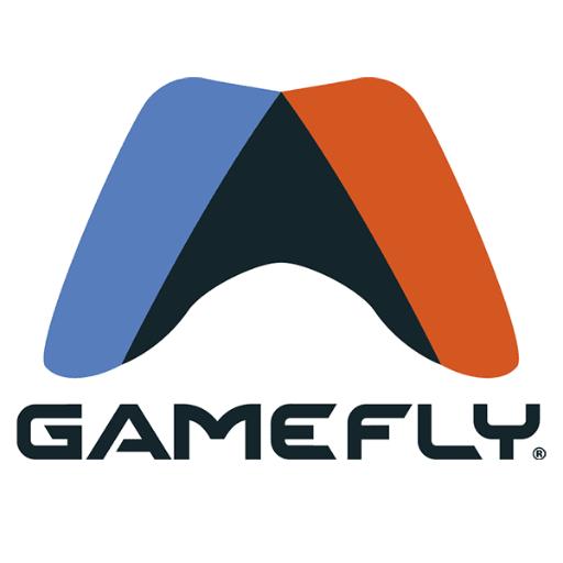 GameFly 2-Game 30-Day Sub w/ $5 GameFly GC free