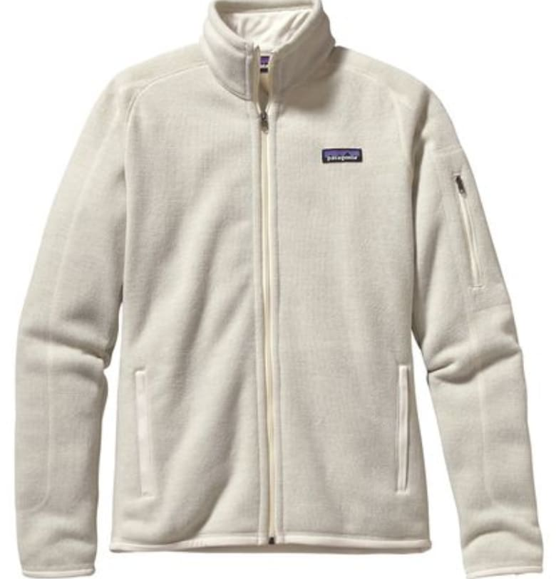 Patagonia Apparel & Gear: Up to 65% off