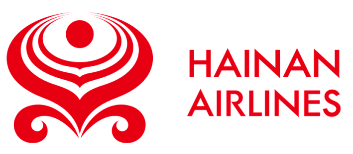 Hainan Air Fares to Asia from $481 roundtrip