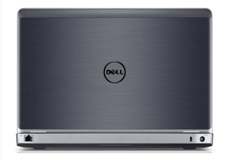 Refurb Dell Latitude E6230 Laptops: $100 off