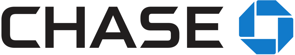 Chase Premier Plus Checking℠ $300 bonus