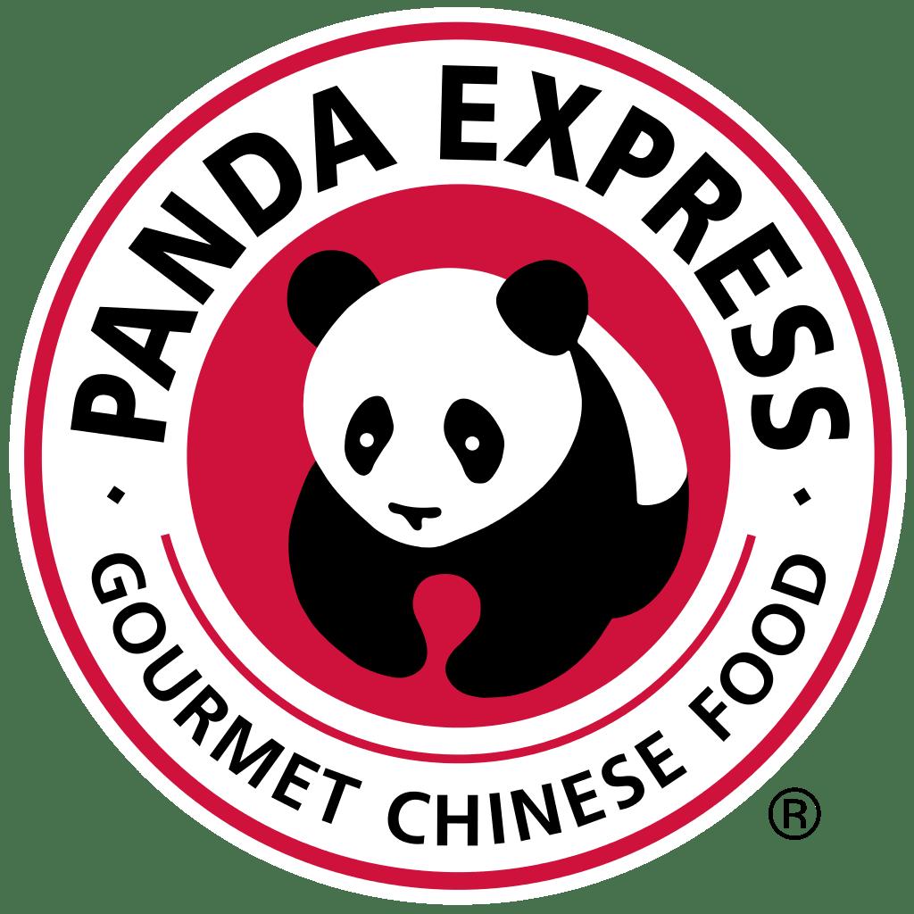 Panda Express: 50% Cash Back w/ linked credit card