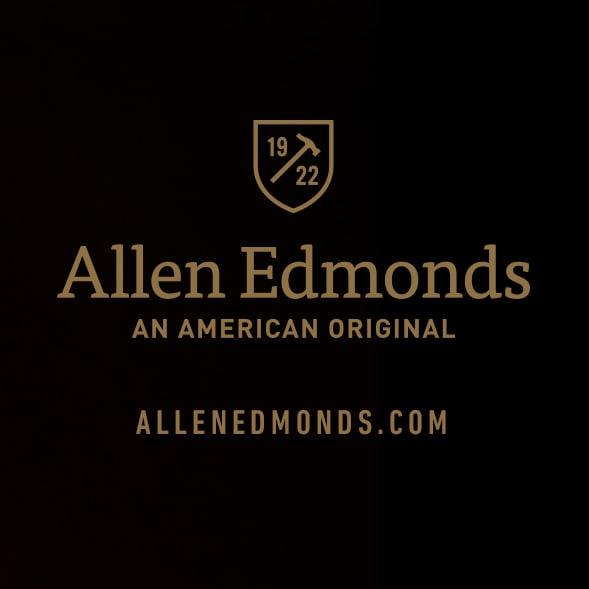 Allen Edmonds Clearance Sale: Up to 60% off