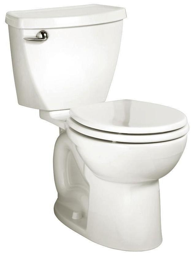 Bathroom Updates at Home Depot: Up to 40% off