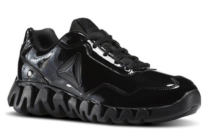 Reebok Men's ZigPulse LE Shoes for $30