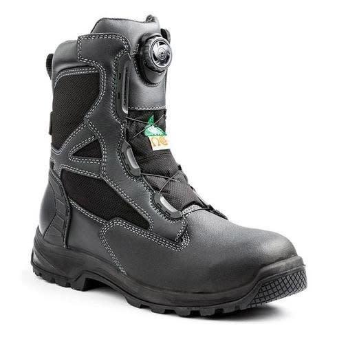 Terra Men's Rexton Hard Toe Work Boots for $110