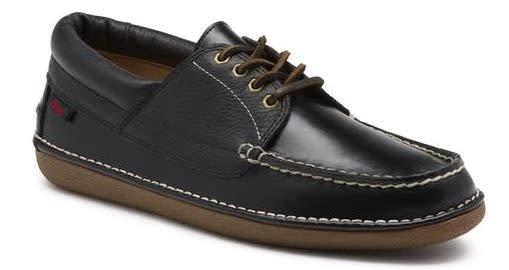 G.H. Bass & Co. Men's Wilton Winter Shoes $42