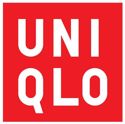 Uniqlo Sale: Up to 90% off