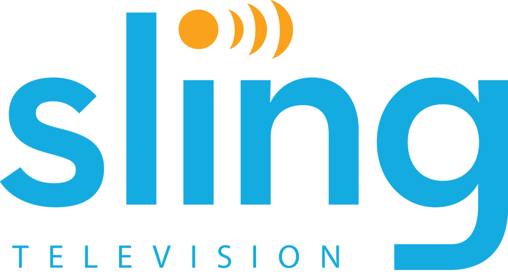 Sling TV Weekend Preview for free