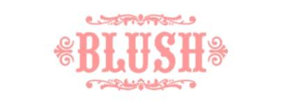 Blush Fashion coupon: 20% off