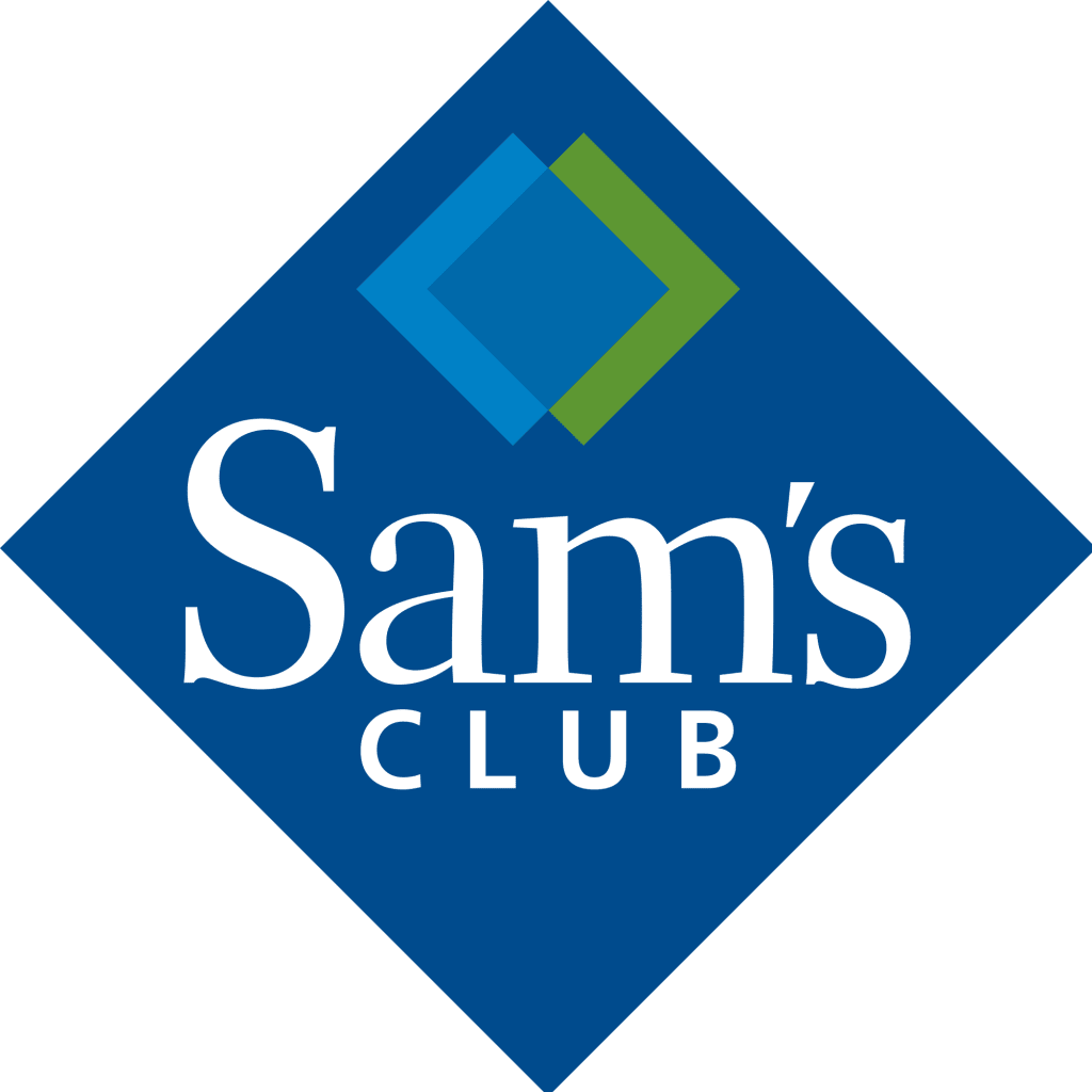 Sam's Club Back To School Event: