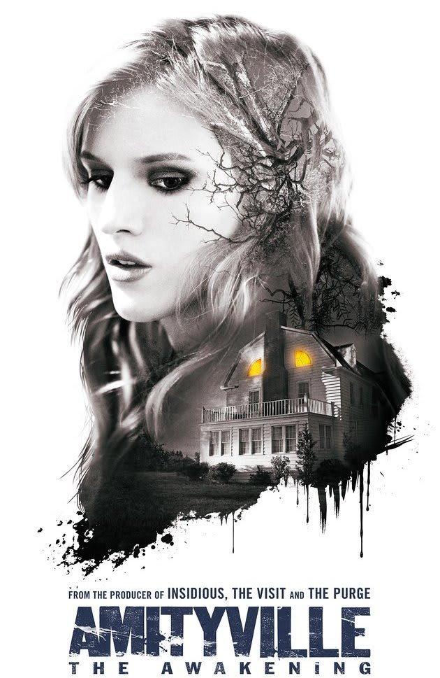 Amityville: The Awakening in HD for free