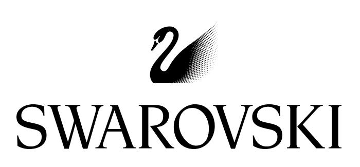 Swarovski Sale: Up to 50% off