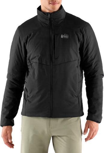 REI Co-op Men's Activator SI Jacket for $74