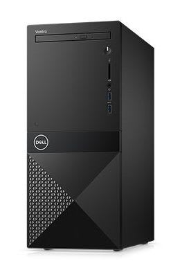 7e622359 Dell Coupons: 15% off w/ Promo Codes for July 2019 Sales